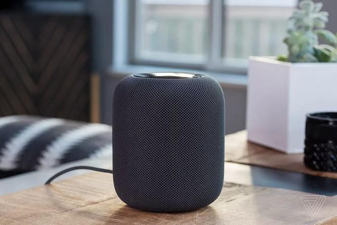 Apple giảm giá loa HomePod xuống còn 199 USD ảnh 1
