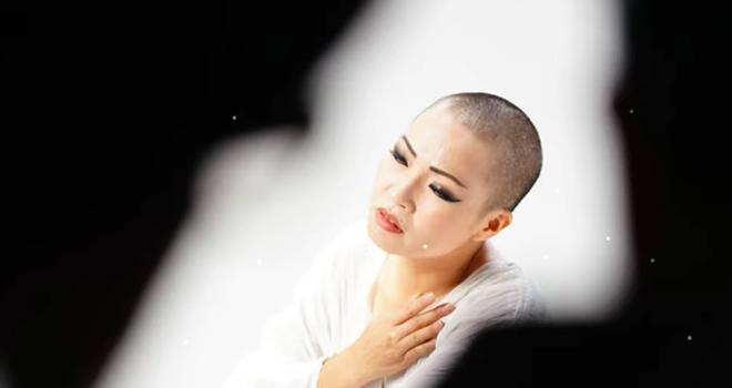 Ca sỹ Phương Thanh cũng từng chuyển thể lời Việt của ca khúc này.
