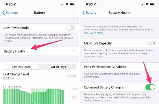 11 tính năng ẩn không thể không biết trên iOS 13 và iPadOS ảnh 2
