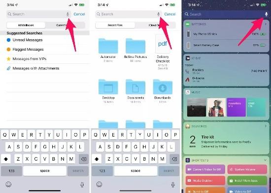 11 tính năng ẩn không thể không biết trên iOS 13 và iPadOS ảnh 3