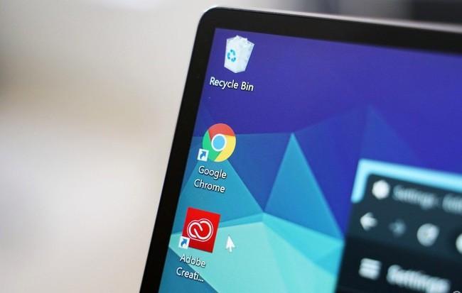 """Google đang phát triển ad blocker cho Chrome, dành riêng cho những """"quảng cáo nặng"""" ảnh 1"""