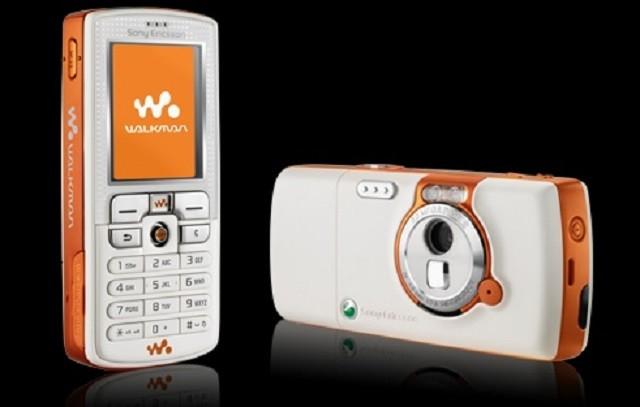 Top 4 thương hiệu điện thoại bị khai tử đáng tiếc: Nokia vẫn xếp sau 1 huyền thoại ảnh 3
