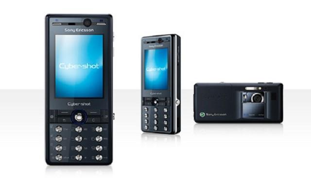 Top 4 thương hiệu điện thoại bị khai tử đáng tiếc: Nokia vẫn xếp sau 1 huyền thoại ảnh 4