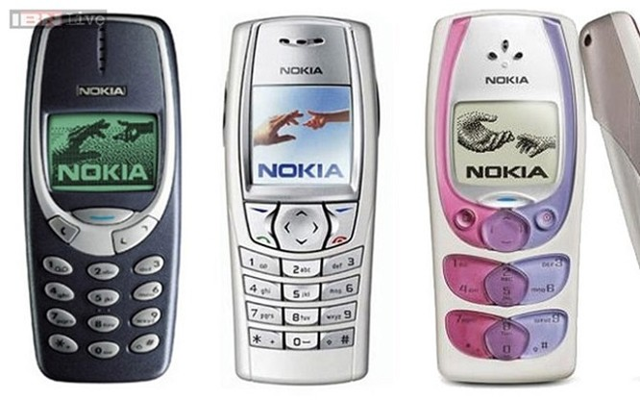 Top 4 thương hiệu điện thoại bị khai tử đáng tiếc: Nokia vẫn xếp sau 1 huyền thoại ảnh 5