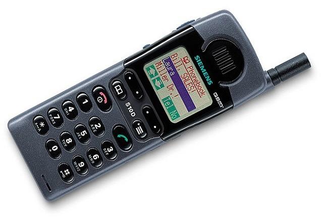 Top 4 thương hiệu điện thoại bị khai tử đáng tiếc: Nokia vẫn xếp sau 1 huyền thoại ảnh 8