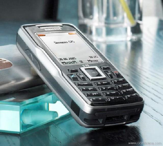 Top 4 thương hiệu điện thoại bị khai tử đáng tiếc: Nokia vẫn xếp sau 1 huyền thoại ảnh 9