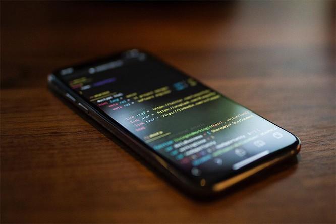 Hãy cẩn thận với chiêu trò lừa đảo iPhone mới này ảnh 2