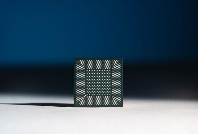 Intel ra mắt chip AI mới, mô phỏng cách hoạt động của bộ não, tăng tốc xử lý AI tới 1.000 lần ảnh 2