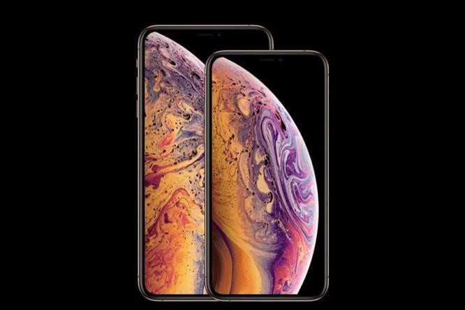 iPhone 2020 sẽ có màn hình 120Hz? ảnh 1