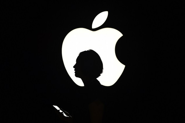 Phát hiện lỗ hổng bảo mật nghiêm trọng trong kết nối Bluetooth của các thiết bị Apple và Microsoft ảnh 1