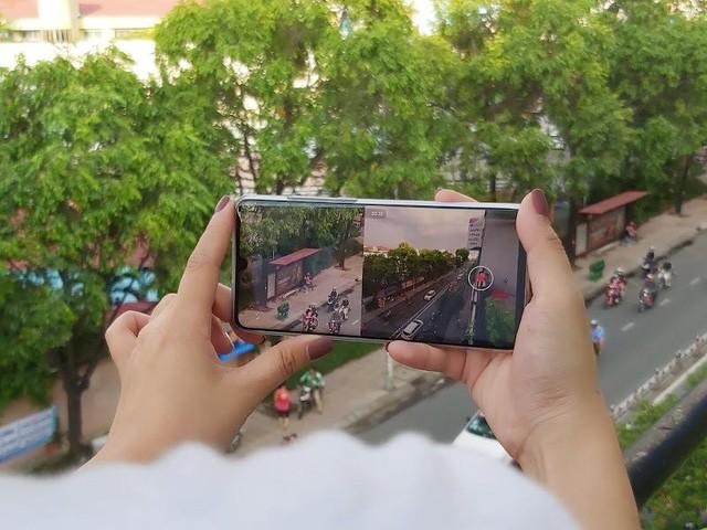Nâng tầm trải nghiệm smartphone của bạn