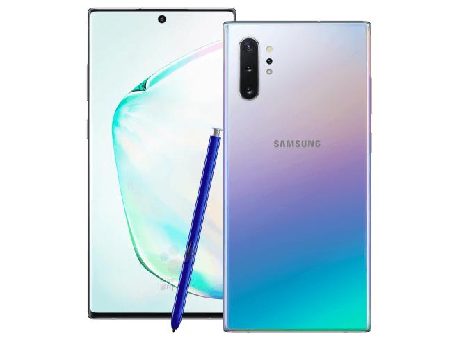"""Samsung ưu đãi """"khủng"""": Đặt Note 10 sớm, nhận loa Harman Kardon giá 6.5 triệu đồng ảnh 1"""