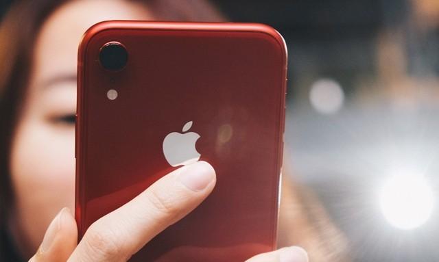 Cách ẩn hàng loạt ảnh riêng tư trên iPhone với Safe Pixel - Ảnh 1.