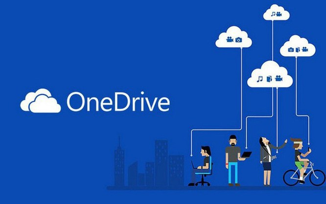 Microsoft bất ngờ ngừng cung cấp 100GB miễn phí trên OneDrive cho người dùng smartphone Galaxy mới? ảnh 1