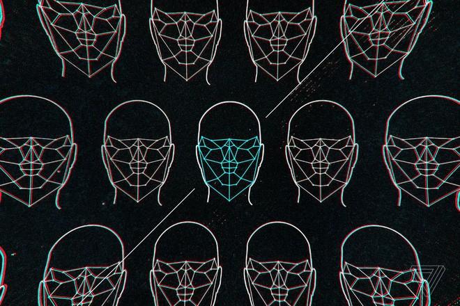 Google thừa nhận mua dữ liệu khuôn mặt mỗi người với giá 5 USD để phục vụ cho Pixel 4 - Ảnh 1.