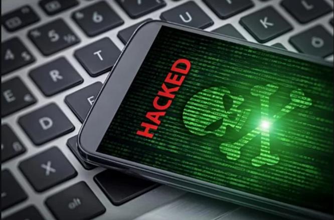 Phần lớn ứng dụng diệt virus trên Android vô dụng ảnh 1