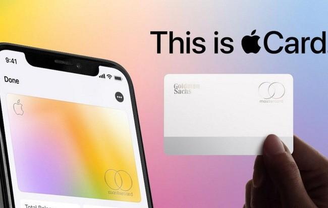 Jailbreak iPhone có thể khiến cho tài khoản Apple Card của bạn bị khóa ngay lập tức không cần hỏi ảnh 1