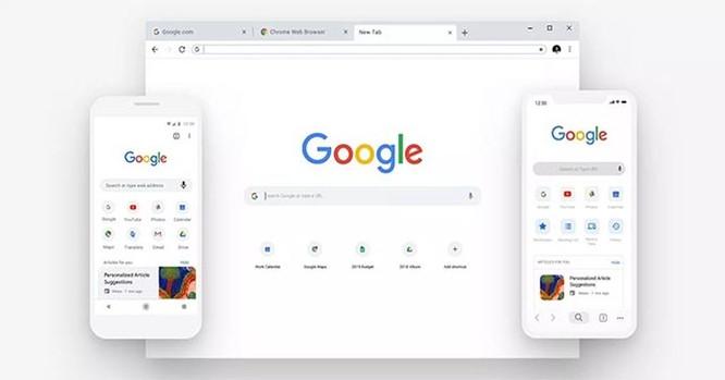 Bản sửa lỗi chế độ ẩn danh của Chrome tạo ra thêm lỗ hổng mới ảnh 1
