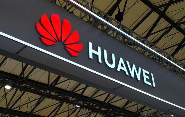 Top 5 công nghệ Huawei đã âm thầm giới thiệu tại HDC 2019 ảnh 1