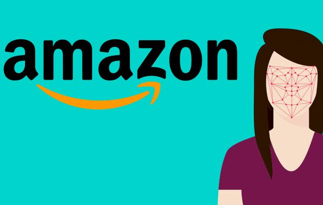 Hệ thống nhận dạng khuôn mặt của Amazon nhầm 26 nhà làm luật California là tội phạm ảnh 1