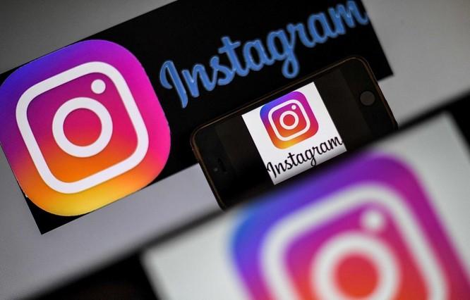 Instagram triển khai công cụ cho phép báo cáo tin giả mạo ảnh 1