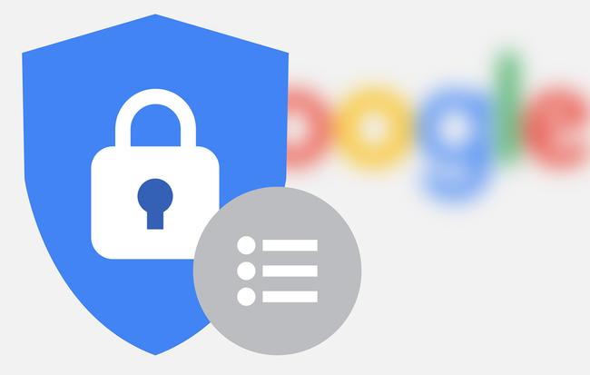Đây là những cách đơn giản giúp bảo vệ tài khoản Google mà bạn nên biết và sử dụng ảnh 1