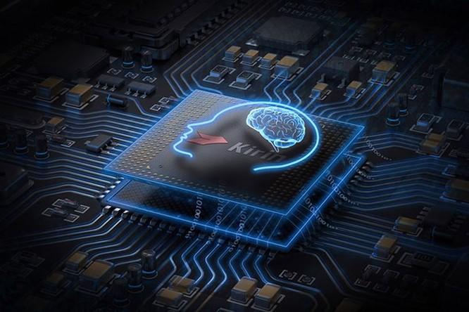 """Trí tuệ nhân tạo trên Smartphone: Học hỏi từ con người để thông minh """"hơn người"""" ảnh 1"""