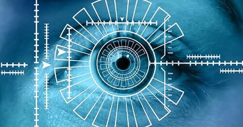 Công nghệ AI ngày càng được tích hợp nhiều vào các ứng dụng.