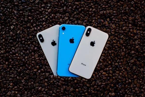 iPhone 11 có tính năng chống rơi vỡ, đập đất không hỏng? ảnh 1