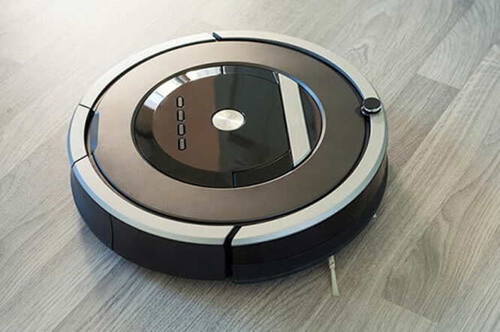 Mặc dù thông minh và hiện đại, robot hút bụi vẫn có những hạn chế nhất định.