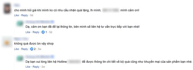 Nhà bán lẻ Việt đi cửa sau với khách để bán Galaxy Note 10 giá rẻ hơn niêm yết - Ảnh 5.
