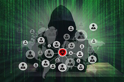 Gần một triệu smartphone Android tại Nga đã bị nhóm TipTop tấn công.