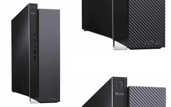Asus mang tới IFA 2019 hàng loạt thiết bị ấn tượng ảnh 2