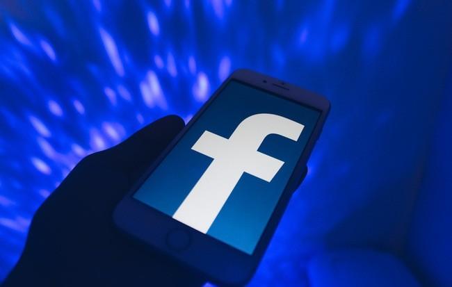Facebook phát động cuộc thi phát hiện video deepfake với tổng tiền thưởng lên tới 10 triệu USD ảnh 1