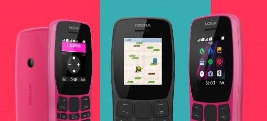 Nokia giới thiệu bộ 3 điện thoại tính năng duy nhất tại IFA 2019 ảnh 6