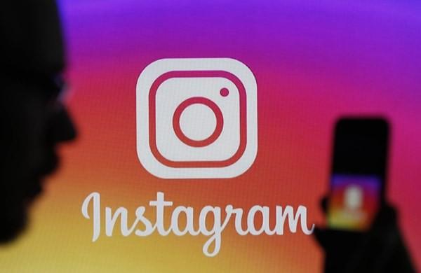 Lỗ hổng trên Instagram có thể khiến những hình ảnh ở chế độ riêng tư bị chia sẻ công khai ảnh 1