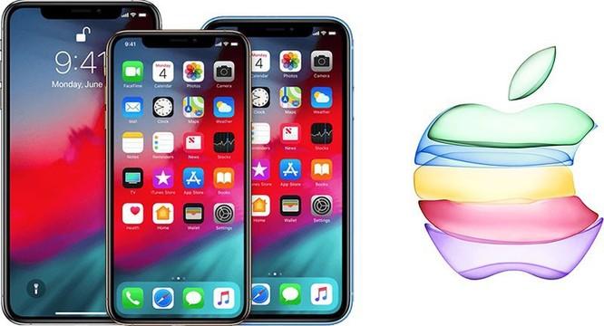 Trước giờ ra mắt iPhone 2019: iPhone 2020 mới đáng tiền? ảnh 8