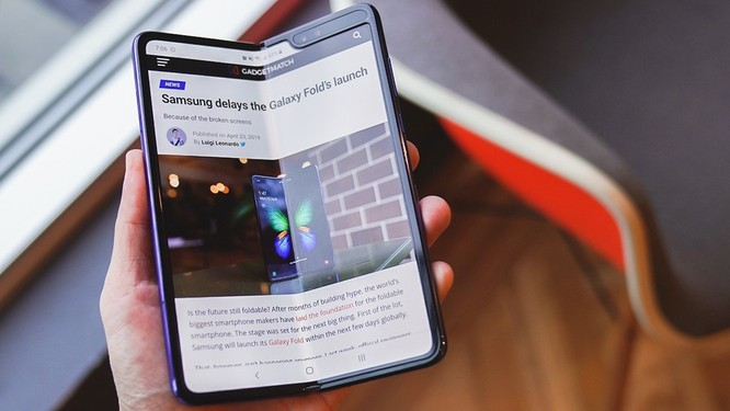 Trước giờ ra mắt iPhone 2019: iPhone 2020 mới đáng tiền? ảnh 5