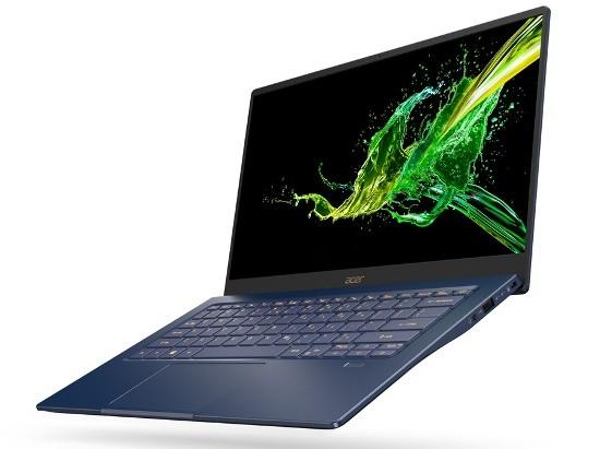 Acer Predator Triton 500: Siêu laptop với màn hình có tốc độ làm tươi 300Hz ảnh 4