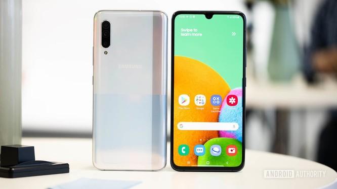 Trước giờ ra mắt iPhone 2019: iPhone 2020 mới đáng tiền? ảnh 3