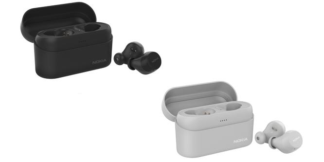 IFA 2019: Tai nghe không dây mới nhất của Nokia có chống nước IPX7, case sạc 150 giờ ảnh 2