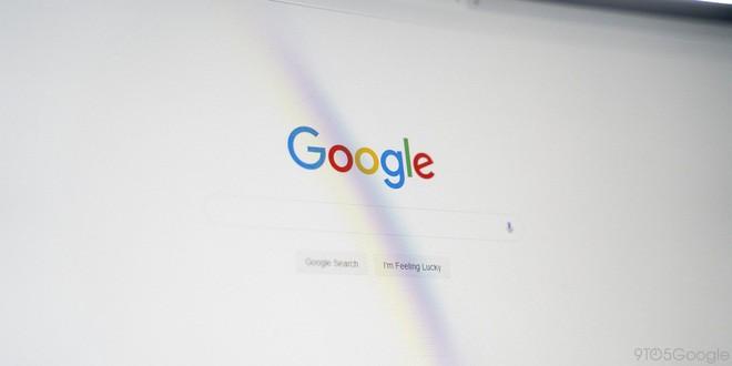 Google đang thay đổi thuật toán tìm kiếm, ưu tiên hơn các loại tin tức gốc - Ảnh 1.