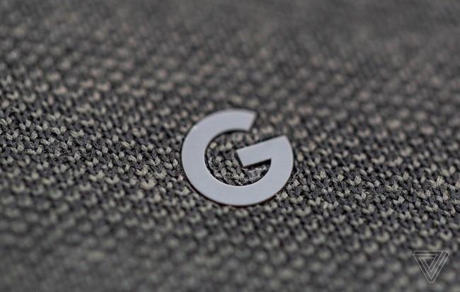 """Google đang thay đổi thuật toán tìm kiếm, ưu tiên hơn các loại """"tin tức gốc"""" ảnh 1"""