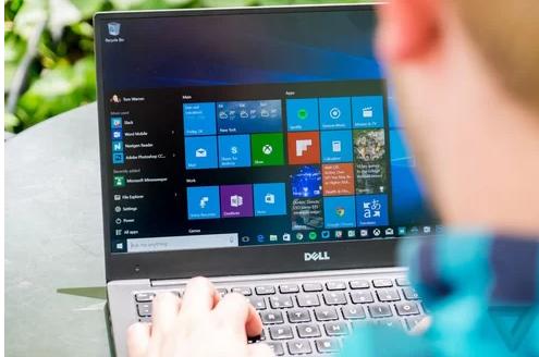 Bản cập nhật Windows 10 mới dính nhiều lỗi ảnh 1