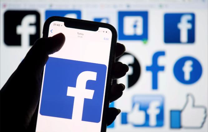 Facebook đình chỉ hàng chục nghìn ứng dụng vi phạm quyền riêng tư ảnh 1