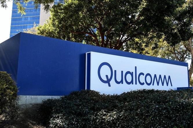 Qualcomm có thể giới thiệu con chip flagship thế hệ tiếp theo của mình vào ngày 24/09 ảnh 1