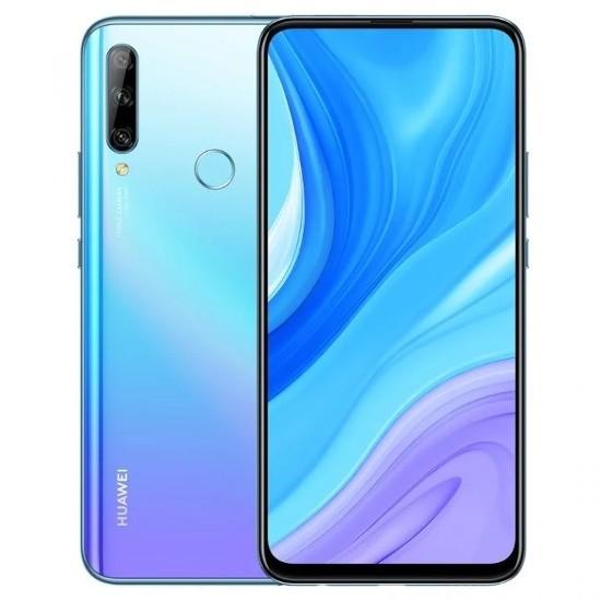 Huawei Enjoy 10 Plus ra mắt: Màn hình không khuyết, camera pop up, giá khởi điểm 4,9 triệu đồng ảnh 2