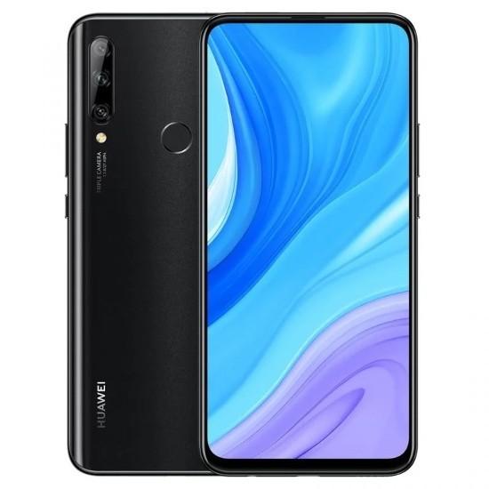 Huawei Enjoy 10 Plus ra mắt: Màn hình không khuyết, camera pop up, giá khởi điểm 4,9 triệu đồng ảnh 5