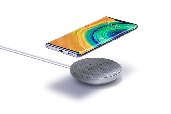 """Huawei Mate 30 Pro chính thức: Nhiều tính năng """"đỉnh"""" ảnh 6"""