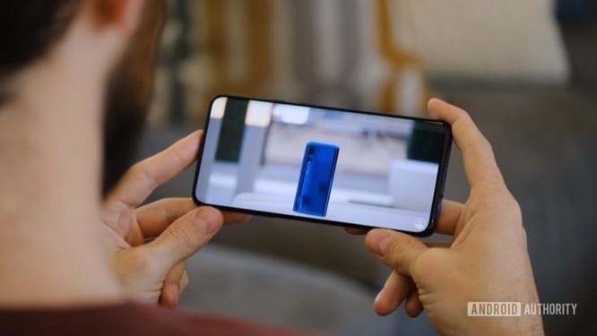 Tất cả smartphone OnePlus trong tương lai sẽ có màn hình 90Hz ảnh 1
